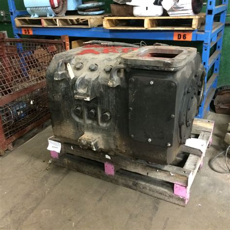 American Electric Motor by Locomotive Traction Motor American Electric Motors