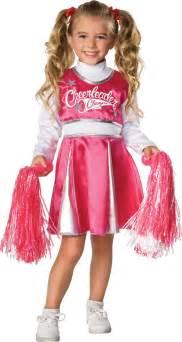 kid cheerleader halloween costumes champion cheerleader kids costume mr costumes