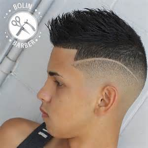 fade haircut boys best 20 boys fade haircut ideas on pinterest
