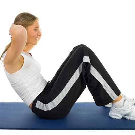 sit ups exercise how to do sit ups expert guide supplement reviews