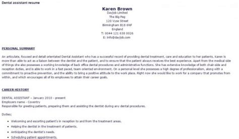 dentist biography template image collections templates