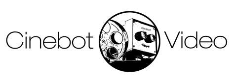 New G Ci 030 3canvas cinebot