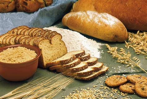 whole grains cancer cancer risk whole grains prevents colorectal cancer