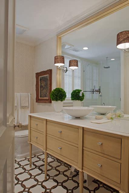 bathroom remodel savannah ga house historic district in savannah ga
