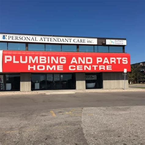Plumbing Merchants Near Me by Plumbing Parts Home Centre Opening Hours 1650 Dundas