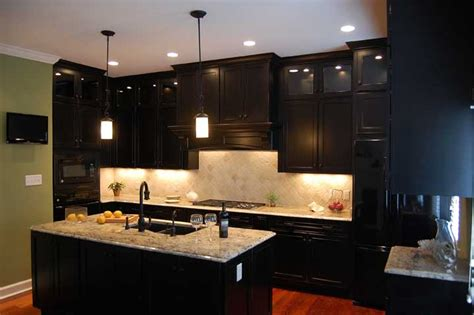 Kitchen Design Images Gallery Coastal Bath Kitchen Kitchen Design Gallery Design