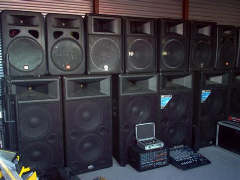 backyard stereo system outdoor stereo systems images
