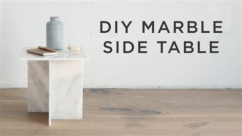 Diy Marble Coffee Table Coffee Tables Diy Marble Dining Table Granite Table Base Ideas Coma Frique Studio D524cbd1776b