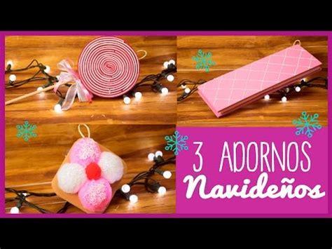 cojines decorados navideños como hacer una bandeja navidea para caramelos navidad