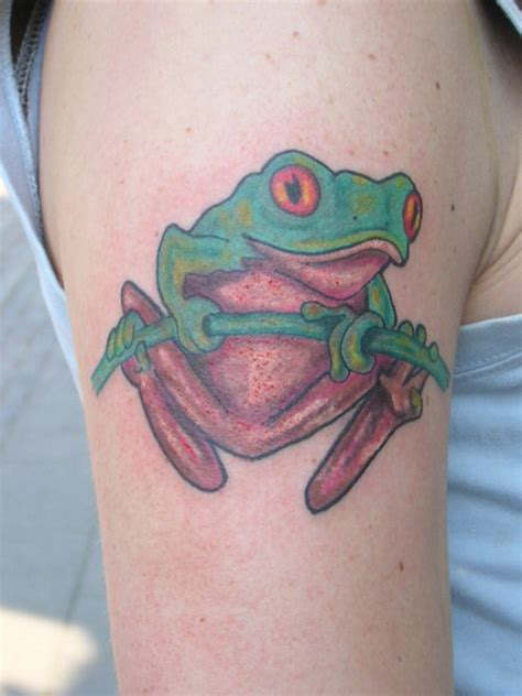 tattoodonkey tattoo designs frog designs 11 l c tattoodonkey frog