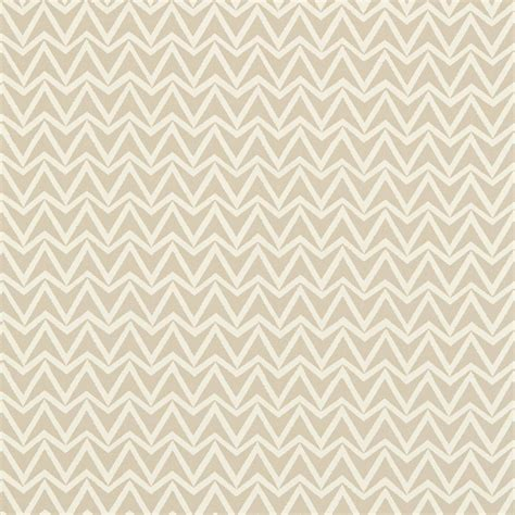 scion fabric curtains dhurrie fabric stucco 120183 scion wabi sabi fabrics