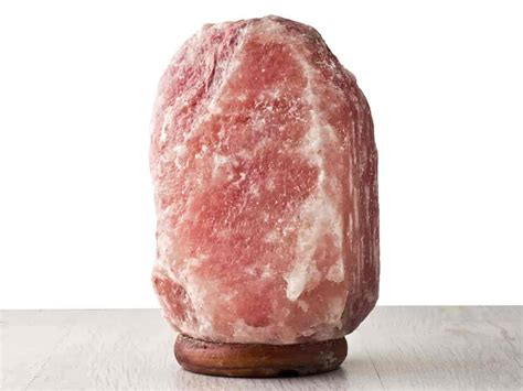 How Does A Himalayan Salt L Work by 10 Things You Need To About Himalayan Salt L Oh