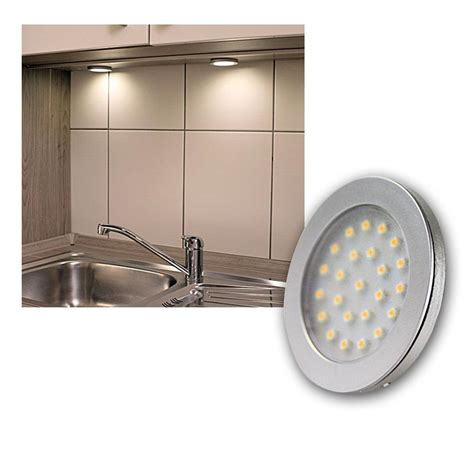 led surface mounted ceiling luminaire sets recessed light