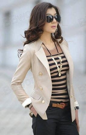 Blazer Korean Style Sk 61 80 best s business casual images on