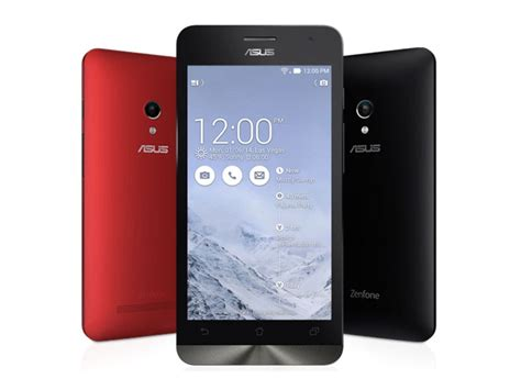 Asus Zenfone 5 By Digitalcity asus zenfone 5 a501cg price review specifications