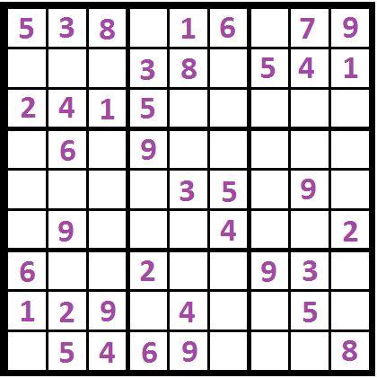 printable super sudoku easy sudoku printable free hd images