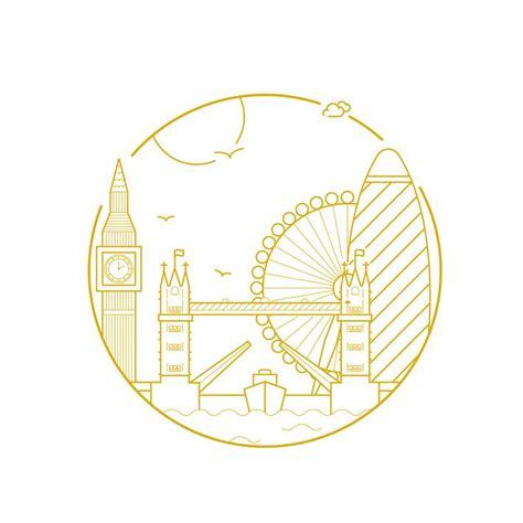 london tattoo design best 20 ideas on