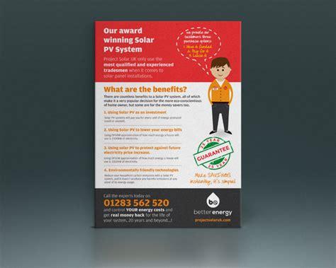 Design A5 Flyer Online | a5 flyer design a5 flyer design evozym download