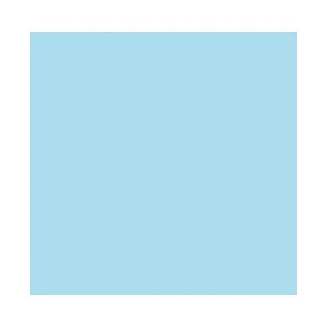 benjamin moore pantone splash by benjamin moore colors pinterest