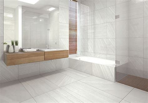Tiles Direct Wall Tiles Tiles Direct Limited