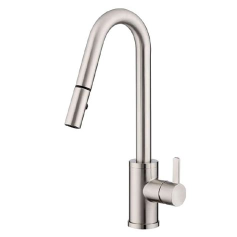 danze kitchen faucets reviews danze amalfi kitchen faucet reviews wow blog