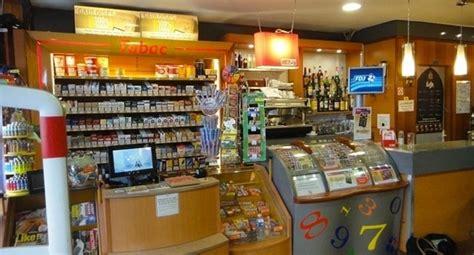 prix bureau de tabac 5 conseils pour reprendre un bar tabac parcours