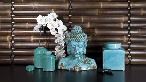 vasi decorativi per interni dalani vasi decorativi un tocco di stile in casa