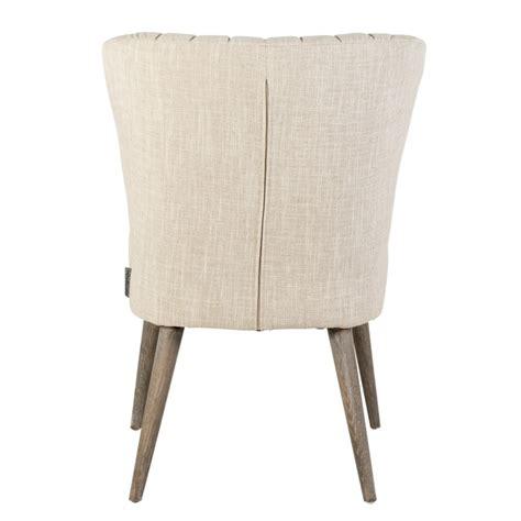 sedie francesi sedia francese chagne sedie provenzali shabby chic
