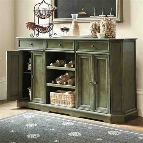 Decorating Dining Room Buffets And Sideboards dining room sideboard decorating ideas decor ideasdecor