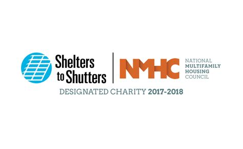 national multifamily housing council national multifamily housing council nmhc annual meeting and walk for the homeless