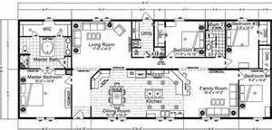 4 bedroom mobile home plans bedroom double wide mobile