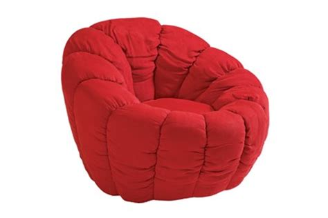 voodoo swivel chair reviews productreview au