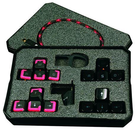 Saitek Cyborg Gaming Keyboard saitek cyborg s t r i k e 7 gaming keyboard