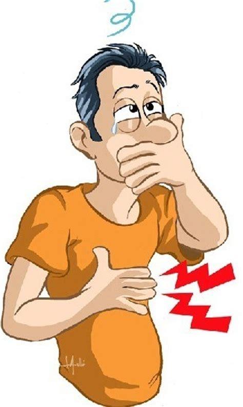 imagenes animadas vomitando nauseas y vomitos demedicina com