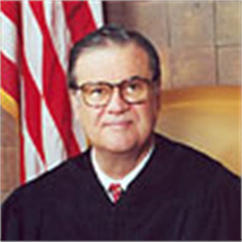 Westchester County Supreme Court Search New York Journal Judges Profiles Nicholas Colabella