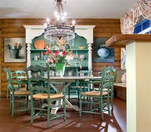 russian home decor russian interior decorating style vintage decor ideas for modern interiors