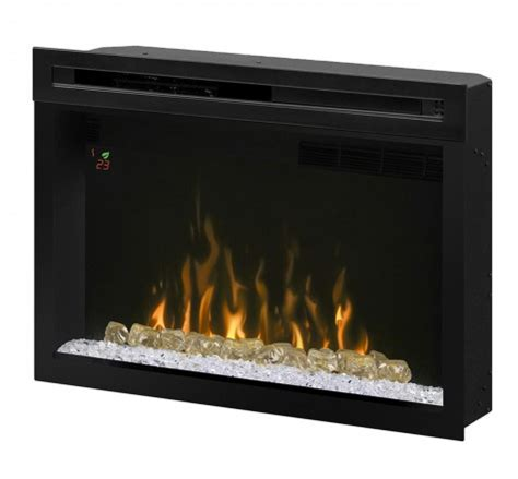High Cabinet 120 Hg 120 Pf dimplex electric fireplaces 187 fireboxes inserts
