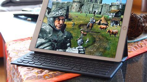 stronghold kingdoms mobile stronghold kingdoms mobile auf dem pro gespielt
