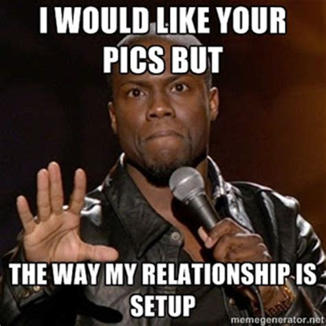 Funny Kevin Hart Meme - funny memes pictures funny memes pics funny photos