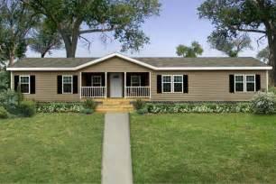 platinum manufactured homes kabco platinum 3228 evangeline home center