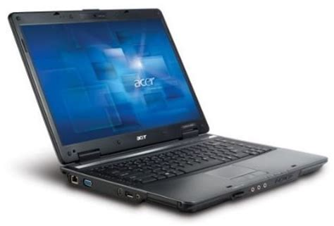 Laptop Bekas Acer Extensa 4630z acer extensa 4630z notebookcheck net external reviews