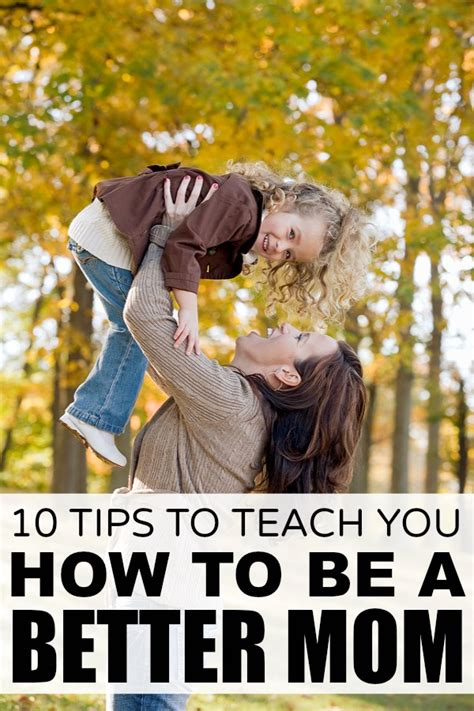 10 Tips On Being A Better Spouse by 10 Tips To Teach You How To Be A Better