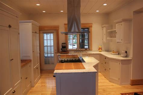Kitchen Cabinets Kitchener | cabinets kitchener everlast custom cabinets custom