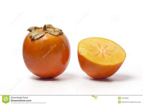 Keset Kaki Printing Fruits Berkualitas one and a half fruit stock photo image 12616002