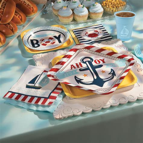 Trading Baby Shower Decorations by 117 Best Images About Baby Shower Ideas On