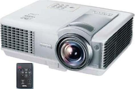 Proyektor Benq Mp512 benq 9h y1877 q4a model mp512 st remanufactured dlp projector 2200 ansi lumens image brightness