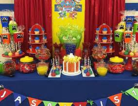 Superhero Table Centerpieces by Paw Patrol Birthday Quot Jasaii S Paw Patrol Party Quot Catch