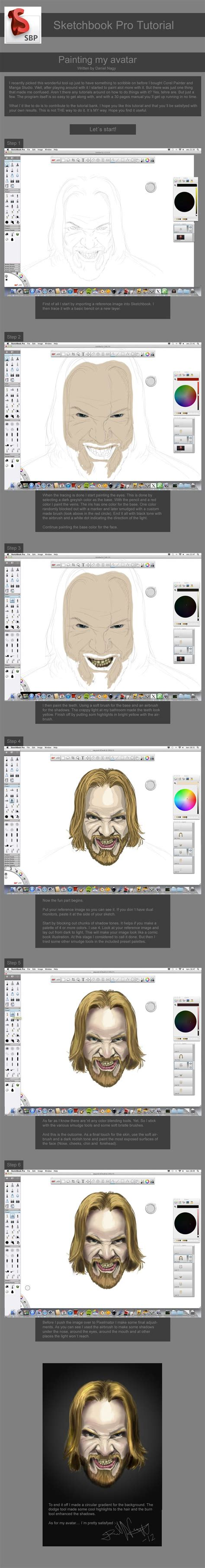 sketchbook pro painting tutorial best 25 sketchbook pro ideas on drawing pro