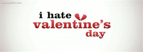 hating valentines day aries lounge radio valentine s 2014 vvcradio