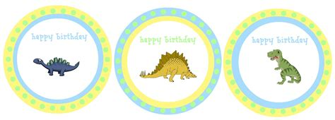 printable birthday theme ideas party with dinosaurs dinosaur themed birthday party